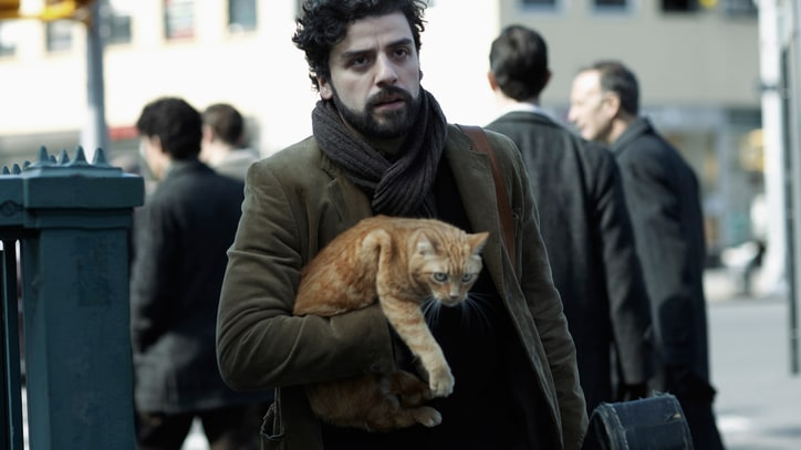 The Coen Brothers' Classic Folk Tale: Behind 'Inside Llewyn Davis'