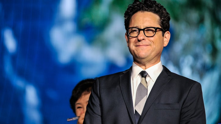 How TV Influences J.J. Abrams' Movies