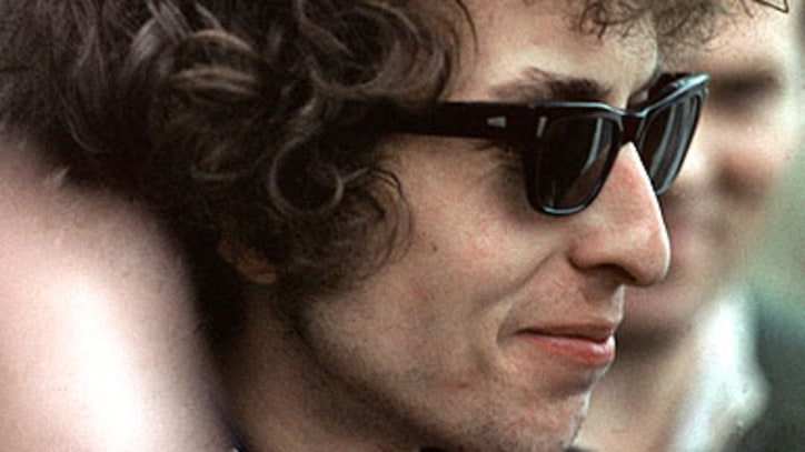 Bob Dylan's Funniest Songs