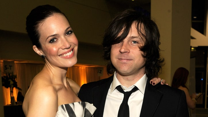 Ryan Adams and Mandy Moore 'Mutually Decided to End Their Marriage'