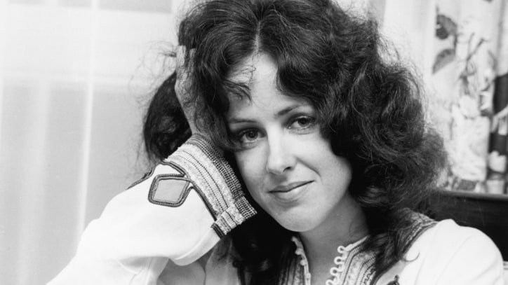 Grace Slick With Paul Kantner: The Rolling Stone Interview