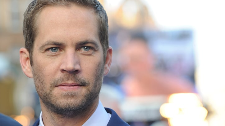 Paul Walker's Death: Drag Racing May Have Played a Role