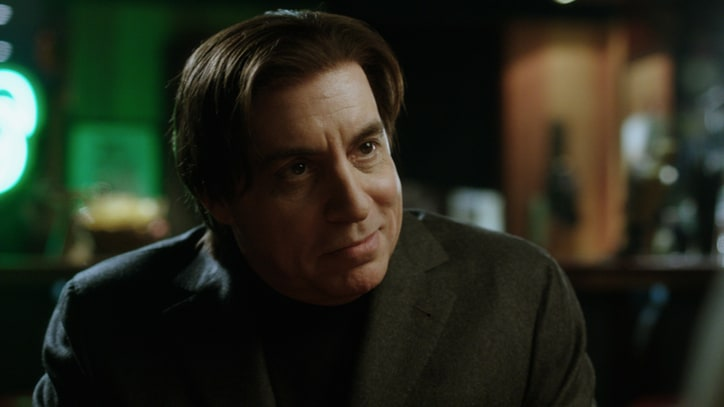 How 'Lilyhammer' Changed the TV World