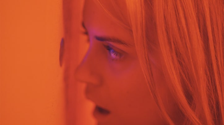 Sundance 2015: 'The Overnight' Is Fest's Best Sex Comedy