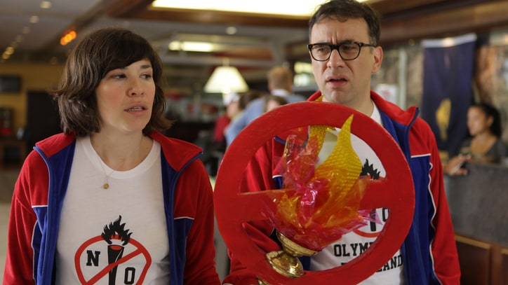 'Portlandia' Returning With Even More Stars