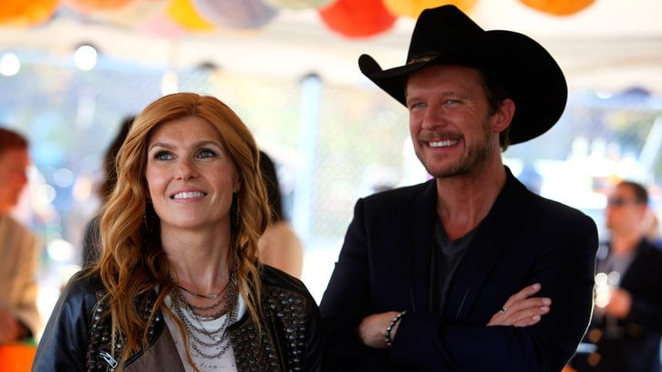 'Nashville' Recap – Kill Will, or Peggy?