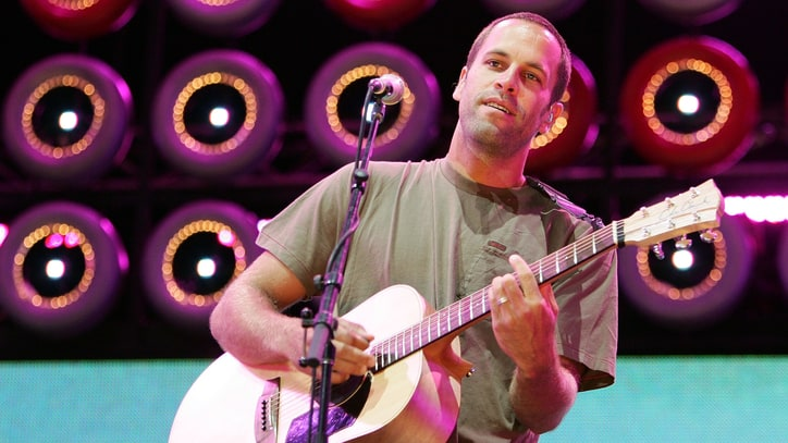 Jack Johnson: The Dude Abides