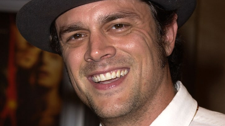 Johnny Knoxville: The King of Pain