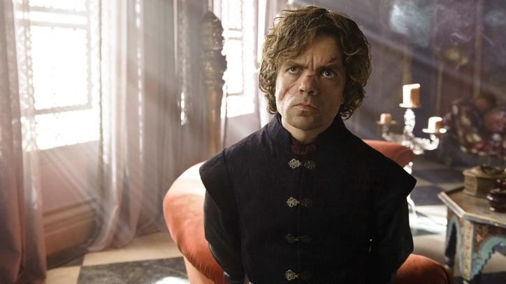 'Game of Thrones,' 'Breaking Bad' Among the Most Pirated Shows of 2013
