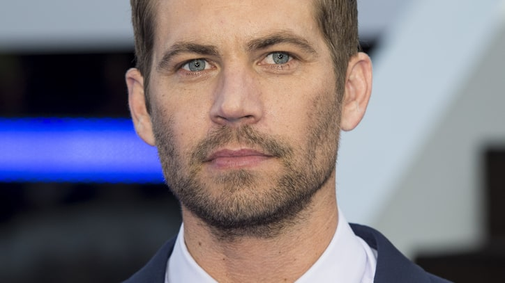 Paul Walker's 'Fast and Furious' Character Won't Be Killed Off