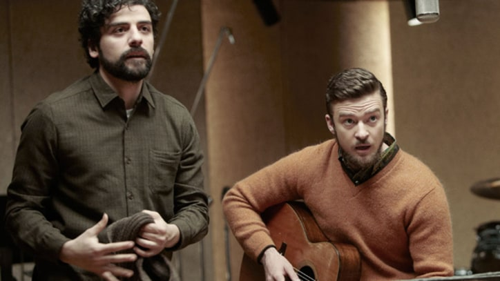'Inside Llewyn Davis' Named Critics' Best Film of 2013