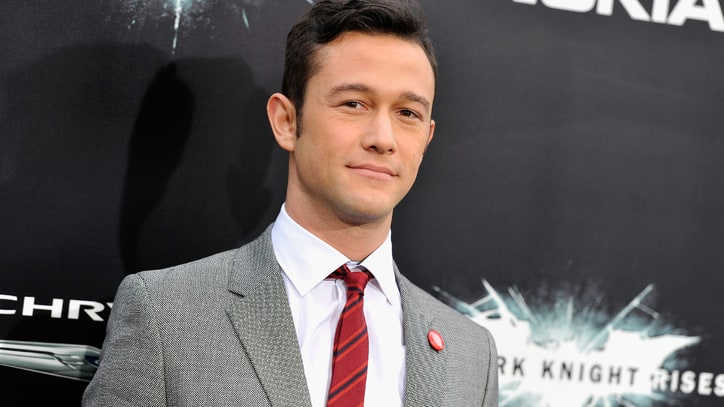 Joseph Gordon-Levitt Brings His HitRecord Website to TV