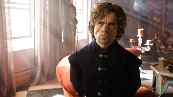 'Game of Thrones' Season 4 Return Date Announced