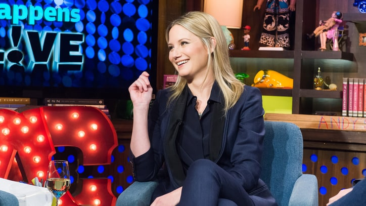 5 Surprising Revelations From Jennifer Nettles on 'Watch What Happens Live'