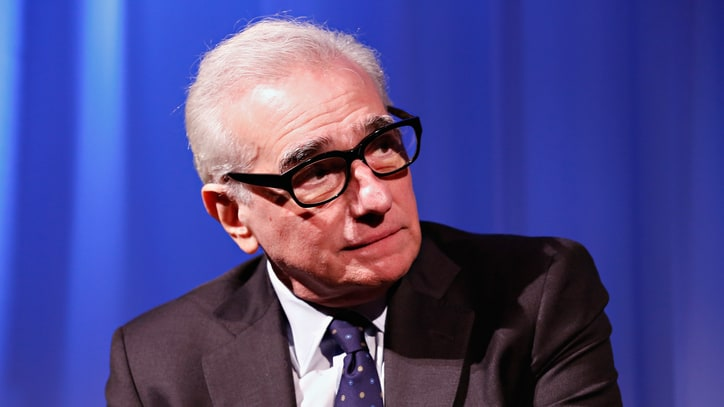 One Dead, Two Injured After Set Collapse on Martin Scorsese's Film 'Silence'