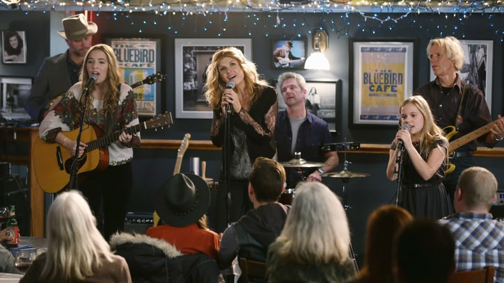 Music City Mayhem: 6 Things You Need to Know Before 'Nashville' Returns