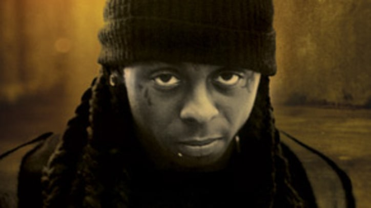 Lil Wayne Extends 'I Am Still Music' Tour