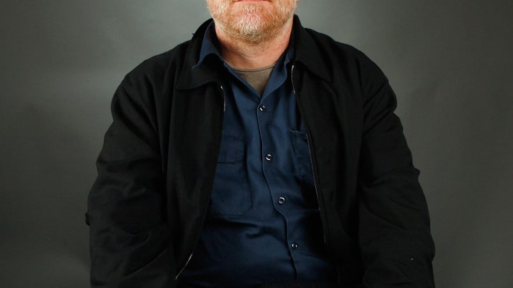 Philip Seymour Hoffman Mourned Online by Fans and Colleagues