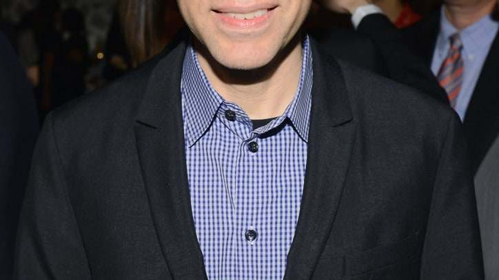 Seth Meyers Names 'SNL' Pal Fred Armisen 'Late Night' Bandleader