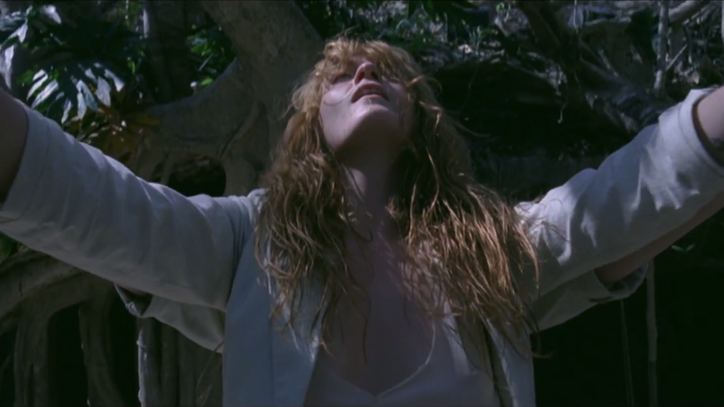Florence Welch Returns to Dance With Herself in New Video