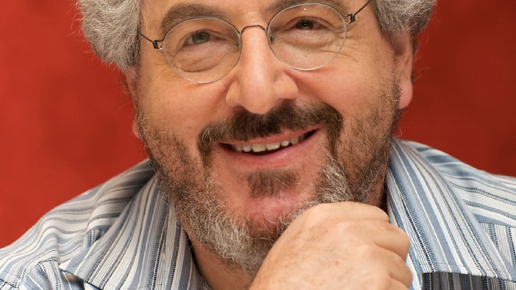 Harold Ramis, 'Ghostbusters' Star, 'Caddyshack' Director, Dead at 69
