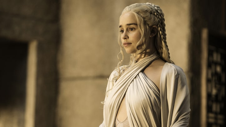 'Game of Thrones' Mixtape Recruits Snoop Dogg, Method Man, Anthrax