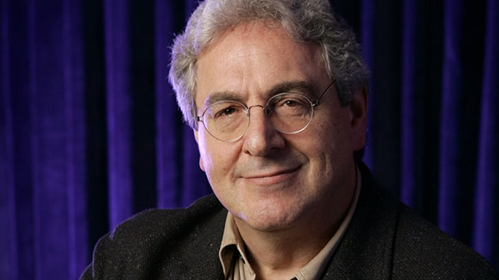 Obama Remembers Harold Ramis: 'One of America's Greatest Satirists'