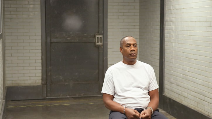 Joe Morton of 'Scandal' on What Fans Can Expect in Season Three