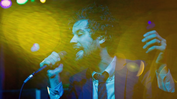 Passion Pit Detail New Album 'Kindred,' Share First Single 'Lifted Up (1985)'