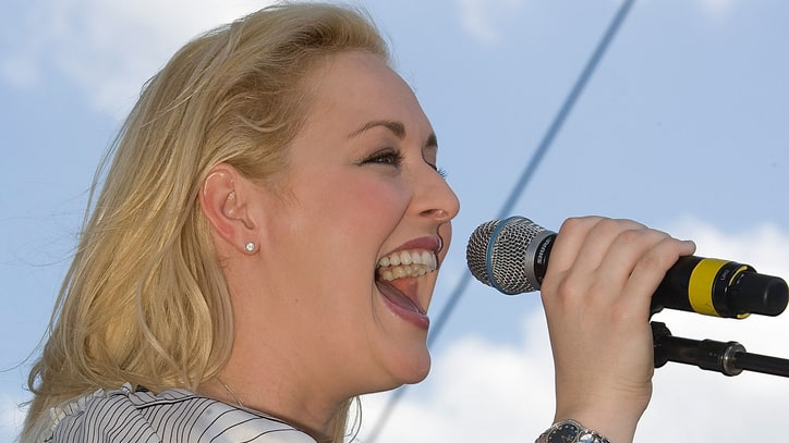 Mindy McCready Remembered on Two-Year Anniversary of Death