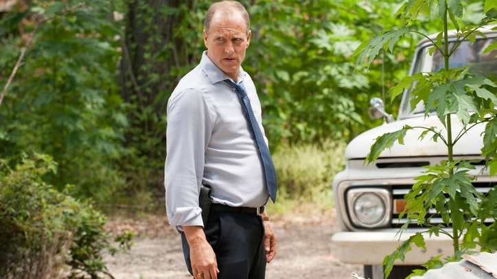 5 Things We Learned From 'True Detective'