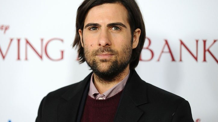Amazon Greenlights TV Shows by Jason Schwartzman, 'X-Files' Creator