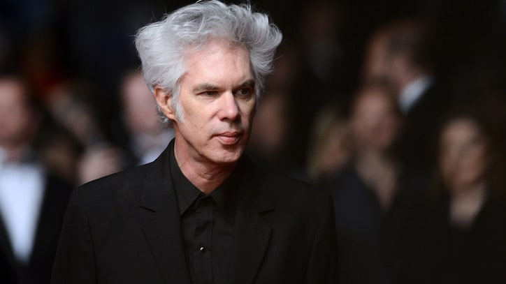 Jim Jarmusch Staging NYC Concert to Accompany Upcoming Vampire Film