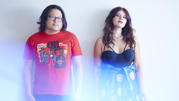 Best Coast Tease Release of New Album 'California Nights'