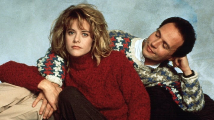 Readers' Poll: The 10 Best Romantic Comedies