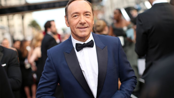 Kevin Spacey, Bryan Cranston to Speak at Tribeca Film Festival 2014