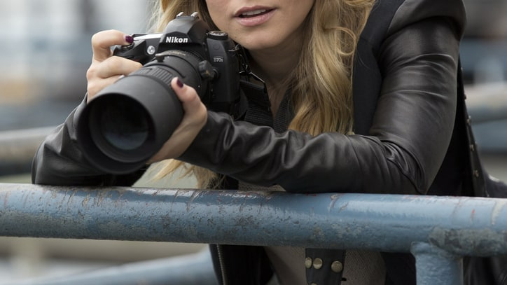 'Veronica Mars' Kickstarter Backers Angry at Rewards