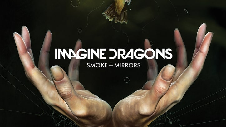 Imagine Dragons' Unexpected Arrival, Elle King's Return & More