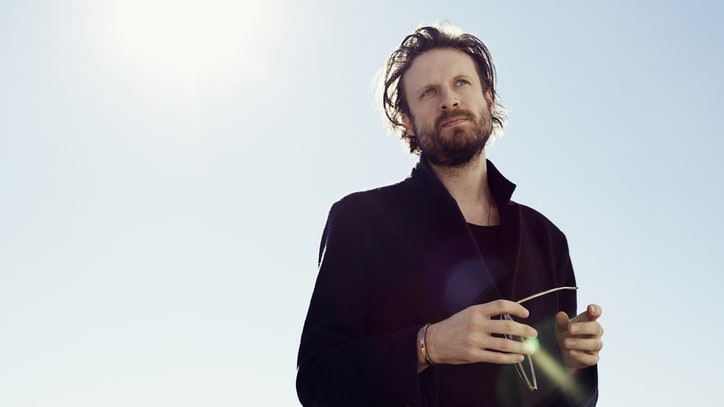 The Gospel of Father John Misty