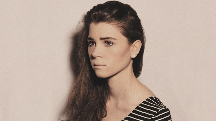 Hear Lady Lamb's Lush New Album of Surrealist Folk-Rock 'After'