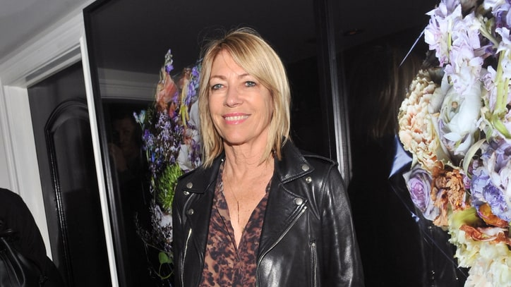 Hear Kim Gordon Recall Childhood in 'Girl in a Band' Memoir Excerpt