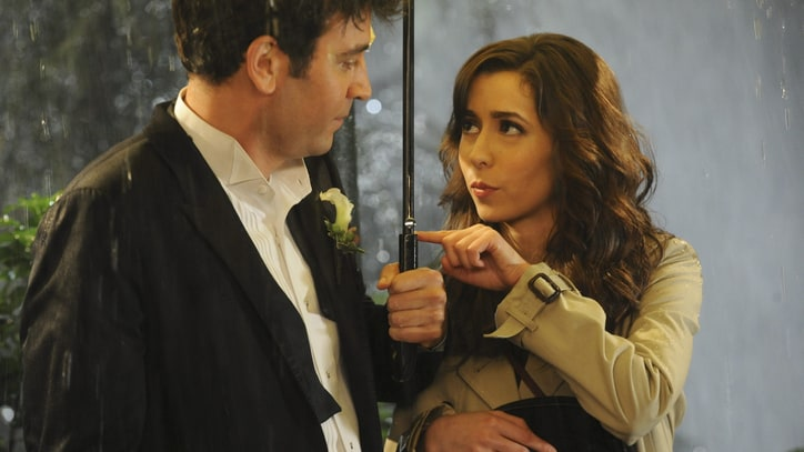 'How I Met Your Mother' to Release Alternate Ending