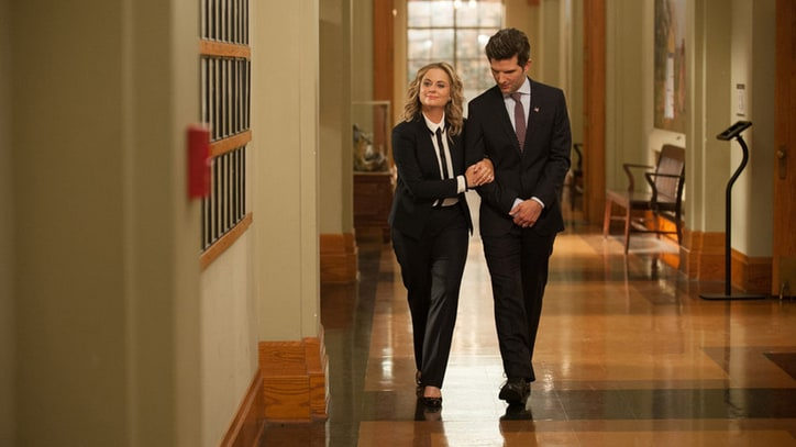 Knope Out: 'Parks and Recreation' Says Goodbye