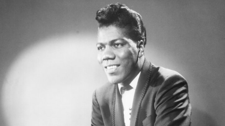Peter Wolf Remembers R&B Hero Don Covay