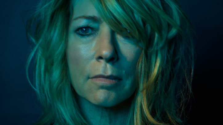 Kim Gordon on Divorce, Art and Life After Sonic Youth