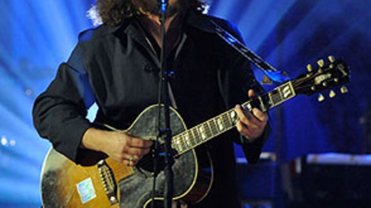 My Morning Jacket to Showcase New Disc With May 31 Live Stream