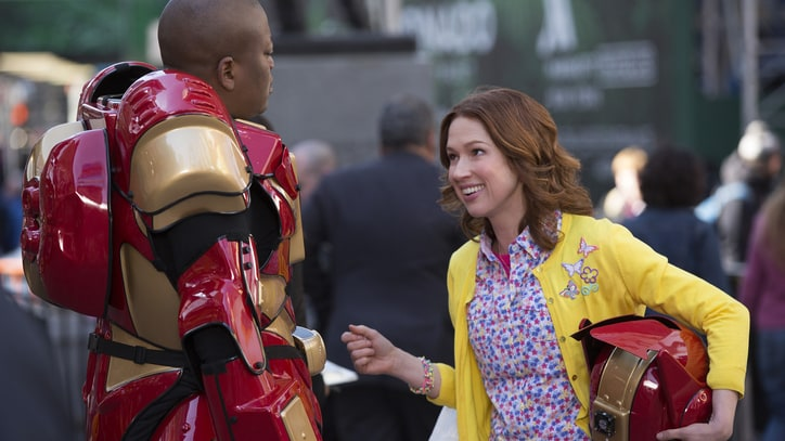 'Unbreakable Kimmy Schmidt': Everything You Need to Know