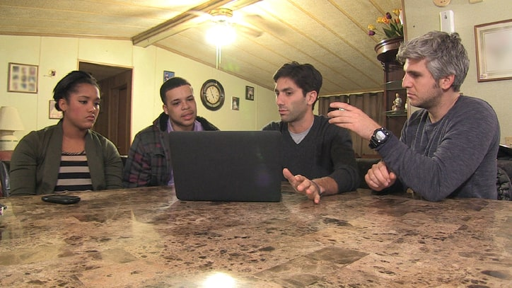 Catch and Release: A 'Catfish' Season Three Premiere Breakdown