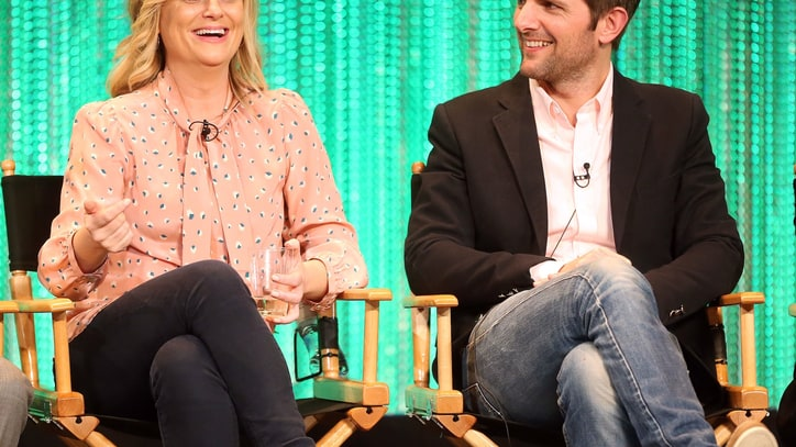 'Parks and Recreation' to End After Season 7