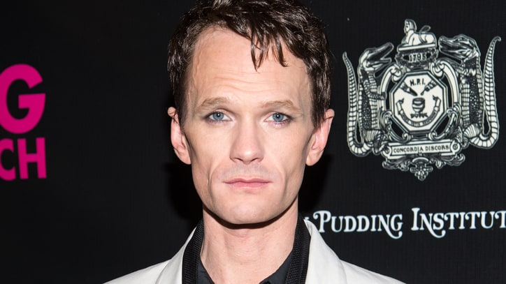 11 Things You Learn After Spending A Week With Neil Patrick Harris